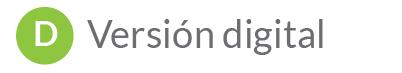 edicion_digital-02
