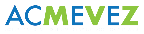 Actualidades en Medicina Veterinaria y Zootecnia México