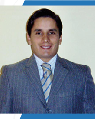 Mauricio Martínez Pérez