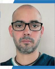 Raúl Leyva Novelo