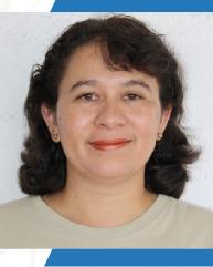 Rosario Martínez Yáñez