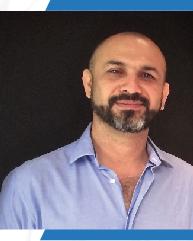 Carlos Manuel Acevedo Arcique