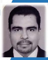 Eduardo Gutiérrez Blanco
