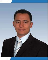 Luis Enrique García Ortuño