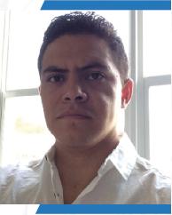 Omar Rafael Alemán Muñoz