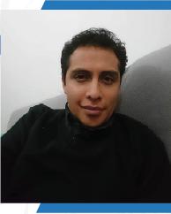 Gerardo Alberto Hernández Alberto