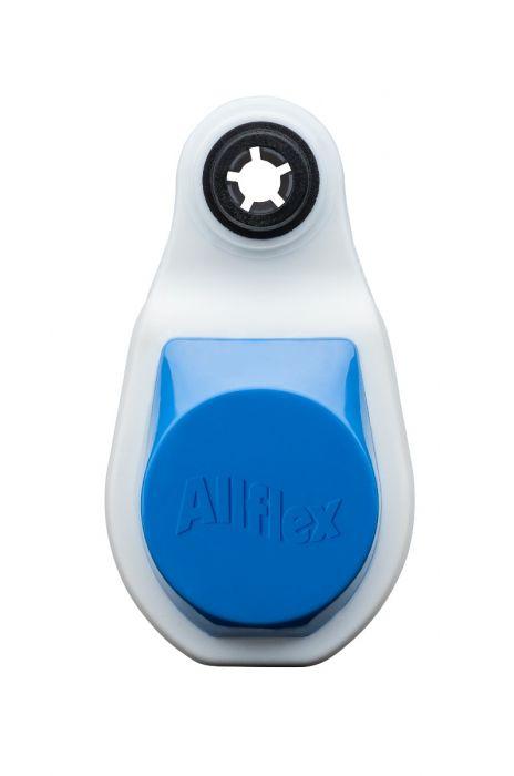 Allflex se integra a MSD Salud Animal para beneficiar al sector ganadero con tecnología inteligente