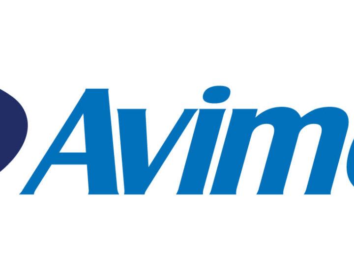 Avimex anuncia el desarrollo de Patria: vacuna mexicana contra SARS-CoV-2