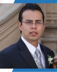 Jesús Andrés Villalobos Díaz